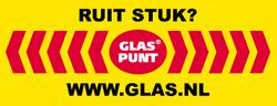 Ga naar glas.nl
