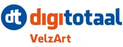Ga naar digitotaalvelzart.nl